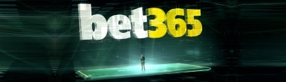 bet365 live service is one of the best on the market